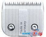 Сменное лезвие Moser 1245-7320
