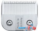Сменное лезвие Moser 1245-7310
