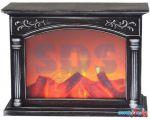 Светильник Neon-night Светодиодный камин «Классика» с эффектом живого огня 511-030