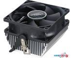 Кулер для процессора DeepCool CK-AM209 V2 DP-ACAL-A09-V2