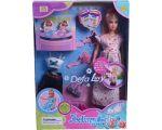 Кукла Defa Lucy 8009