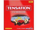 Развивающая игра Darvish Tensation DV-T-2402
