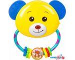 Погремушка Bondibon Baby You Медвежонок ВВ3922