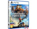 Игра Immortals Fenyx Rising для PlayStation 5