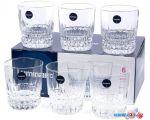 Набор стаканов для воды и напитков Luminarc Imperator N1287