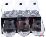 Набор стаканов для воды и напитков Bohemia Crystal Attimo 23016/320 в Витебске