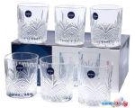 Набор бокалов для воды и напитков Luminarc Rhodes N9066