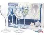 Набор бокалов для вина Luminarc Signature J9753