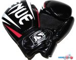 Перчатки для единоборств Zez ZTQ-117-14 (черный) цена