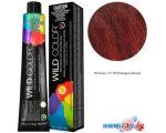 Крем-краска для волос Wild Color Permanent Hair 7.5 7M 180 мл в интернет магазине