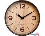 Настенные часы TROYKA 77774731