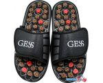 Массажные тапочки Gess GESS-204 L