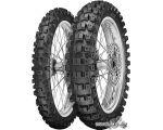 Внедорожные мотошины Pirelli Scorpion MX 32 Mid Hard 120/80-19 63M Rear