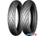 Дорожные мотошины Michelin Pilot Street Radial 140/70R17 66H Rear