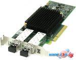 Сетевой адаптер Broadcom LPE32002-M2