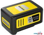 Аккумулятор Karcher Battery Power 18/50? 2.445-035.0 (18В/5 Ah)