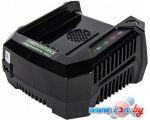 Зарядное устройство Greenworks GC82C (82В)