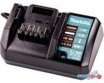 Зарядное устройство Makita DC18WA (14.4-18В)