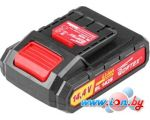 Аккумулятор Wortex BL 1425 BL14250006 (14.4В/1.5 Ah)