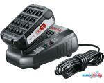 Аккумулятор с зарядным устройством Bosch 1600A00K1P (18В/2.5 Ah + 14.4-18В)