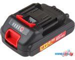 Аккумулятор Wortex CBL 1820 CBL18200003 (18В/2 Ah)