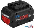 Аккумулятор Bosch ProCORE 1600A016GK (18В/8 Ah) в Гомеле