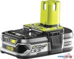 Аккумулятор Ryobi RB18L25 ONE+ 5133002237 (18В/2.5 а*ч)