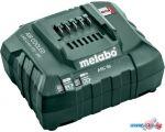 Зарядное устройство Metabo ASC 55 627044000 (12-36В)