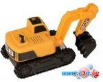 купить Teamsterz Экскаватор 1416621