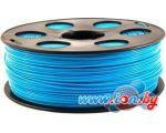 Bestfilament PLA 1.75 мм 500 г (голубой)