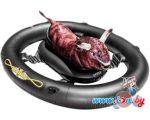 Надувной плот Intex Inflatabull 56280 в интернет магазине