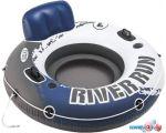 Надувное кресло Intex River Run 1 58825
