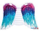 Надувной плот Intex Angel Wings 58786