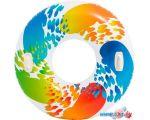 Надувной плот Intex Color Whirl Tube 58202