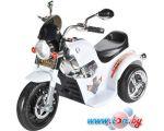 Электротрицикл Farfello TR1508A (белый)