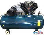 Компрессор FORSAGE F-TB390-500
