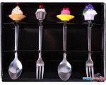 Набор для десерта Darvish DV-H-370