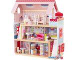 Кукольный домик KidKraft Chelsea 65054