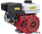 Бензиновый двигатель Skiper N168F(K)