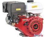 Бензиновый двигатель Skiper N177F(SFT)