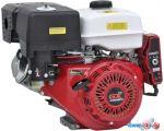 Бензиновый двигатель Skiper N188F/E(SFT)