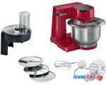 Кухонная машина Bosch MUMS2ER01