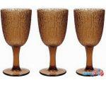 Набор бокалов для вина Tognana Ambra N3585J80AMB