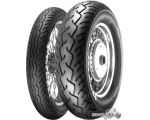 Дорожные мотошины Pirelli MT 66 Route 140/90-15 70H Rear