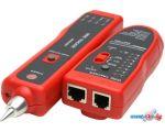 Детектор скрытой проводки ATcom AT5250