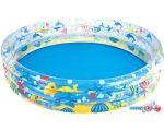 Надувной бассейн Bestway 51005 (183х33)