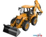 Автомодель Double Eagle JCB Backhoe E589-003
