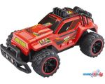 Автомодель Revell Red Scorpion 24474