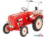 Сборная модель Revell 07820 Трактор Porsche Junior