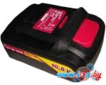 Аккумулятор Wortex BL 1015-1 BL101510006 (10.8В/1.5 Ah)